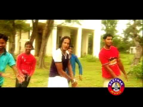 Video Latest Superhit Sambalpuri Song - Shikar Tune Aamar Rahiche Mana Go Jaldi Aana download in MP3, 3GP, MP4, WEBM, AVI, FLV January 2017