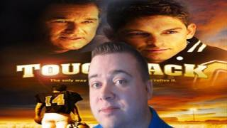 Nonton Touchback Movie Review Film Subtitle Indonesia Streaming Movie Download
