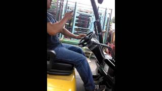 Nonton Fast n' furious forklift style Film Subtitle Indonesia Streaming Movie Download