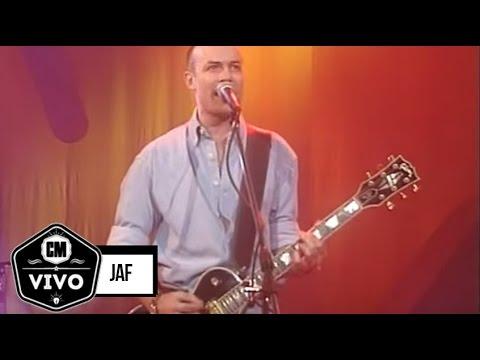 JAF video CM Vivo 2000 - Show Completo