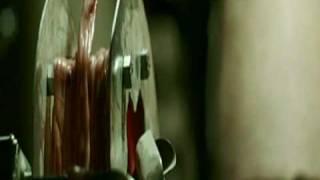 Video BBYB - lorem ipsum