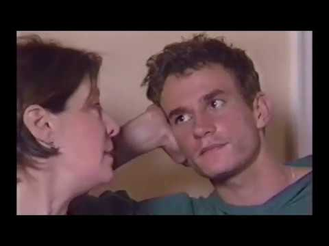 EastEnders - Irene and Troy's affair (Sept-Dec 1999)