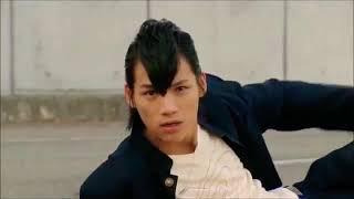 Nonton Super Hero Taisen Z Mv Fangker Film Subtitle Indonesia Streaming Movie Download