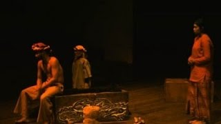 Video Lagu Lagu Batak Opera Serindo (full) MP3, 3GP, MP4, WEBM, AVI, FLV September 2018