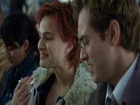 natalie portman star wars 2. Films Natalie Portman