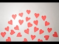Nơi Này Có Anh, Love Is... | Stop Motion - The Confession ( Of Love ) - Nghèo+ Team