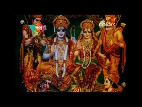 Dharam Thi Gujarati - 15th October 2016  - ધર્મથી ગુજરાતી