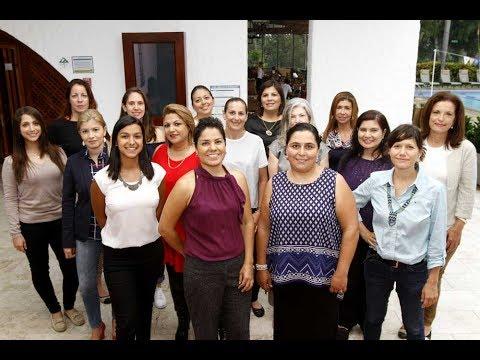 Programa Mujer Acelera impulsa pymes lideradas por mujeres