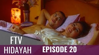 Video FTV Hidayah - Episode 20 | Akibat Merebut Harta Anak Yatim MP3, 3GP, MP4, WEBM, AVI, FLV Agustus 2018