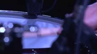Video CLASSIC JAM - Josef Cigánek - A. Dvořák - Symfonie č.9