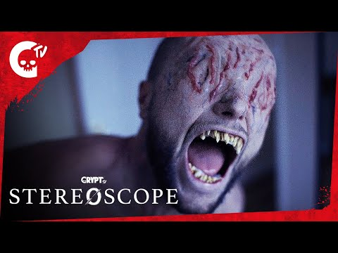 "Stereoscope | ""viewmaster"" 
