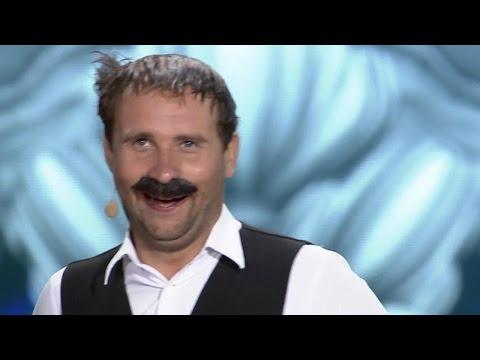 Video Kabaret Skeczów Męczących – Chrzciny – Świętokrzyska Gala Kabaretowa 2015 download in MP3, 3GP, MP4, WEBM, AVI, FLV January 2017