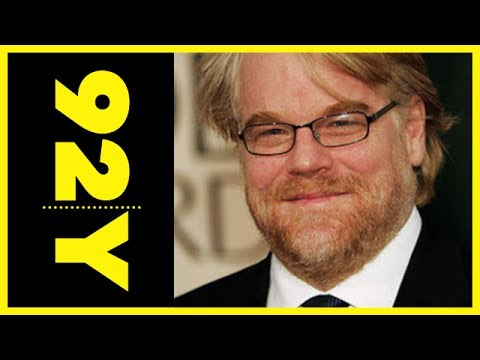 Philip Seymour Hoffman on Rehearsals for True West