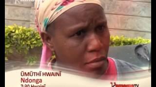 Ndonga Promo 30.05.2017.