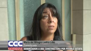 María del Milagro Lastra Lobo