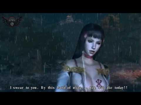 tenchu shadow assassins psp save data
