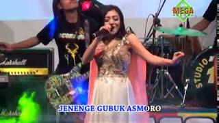 GUBUK ASMORO - DEVIANA SAFARA (SCORPIO JANDHUT)