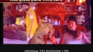 Video OTV Memory Lane with Sriram Panda(Part 1) download in MP3, 3GP, MP4, WEBM, AVI, FLV January 2017