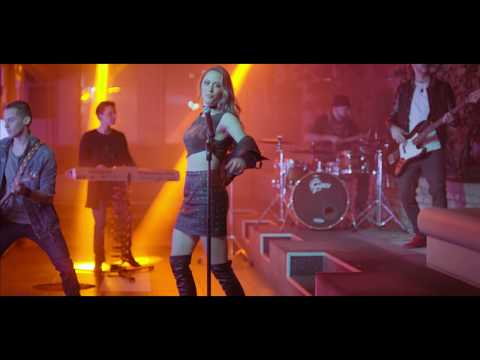 ALEXANDRA & MATRIX BAND - VOLI ME, MRZI ME (OFFICIAL VIDEO)