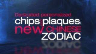 Video Aziendali 3d: Abbiati Casino Equipment Calendario Cinese (galliano 2013) Video 3d