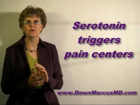 How Do Triptans Help Migraines