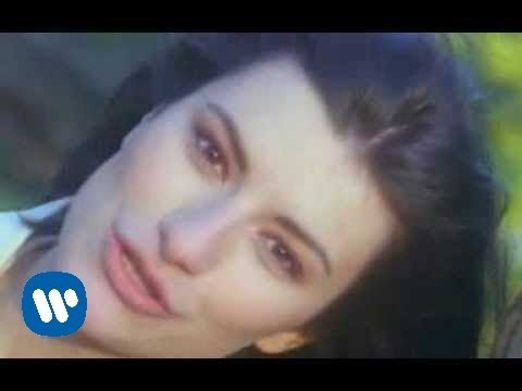 Laura Pausini - Non C''