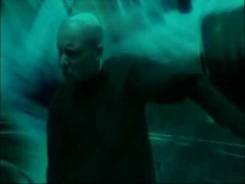 Meshuggah Rational Gaze online metal music video by MESHUGGAH