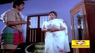 Video Enthino Pookunna Pookkal   Malayalam Movie Clip   Mammootty MP3, 3GP, MP4, WEBM, AVI, FLV Juli 2018