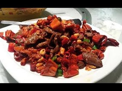 Hunan Beef | Italian Recipes | EASY TO LEARN | QUICK RECIPES