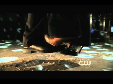 Smallville Midseason 10 Recap / Superman is born