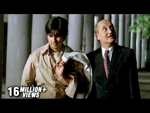 Video Vivah - 2/14 - Bollywood Movie - Shahid Kapoor & Amrita Rao download in MP3, 3GP, MP4, WEBM, AVI, FLV January 2017