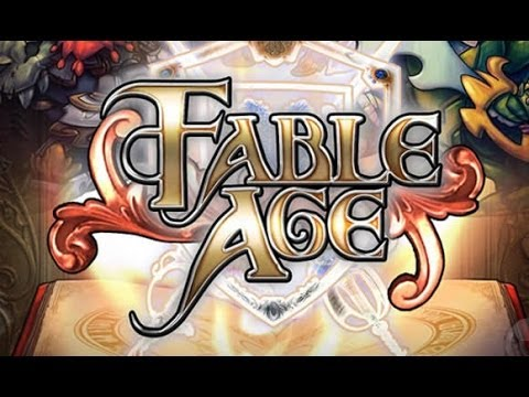 Fable III : Kingmaker IOS