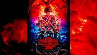 Download Lagu Stranger Things 2 Soundtrack: Jim Croce - You Don't Mess Around With Jim Mp3