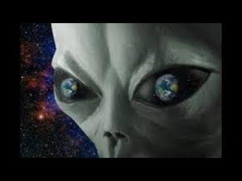 extraterrestre documentaire 3gp mp4