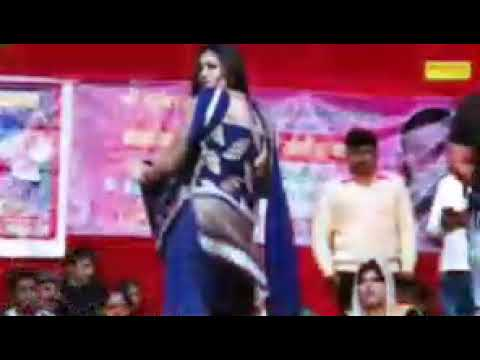 Video Gora gora rup tera suit patla mp3 song download in MP3, 3GP, MP4, WEBM, AVI, FLV January 2017
