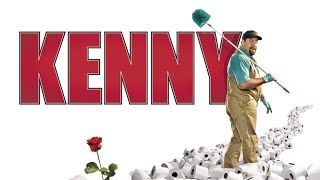 Nonton Kenny - Official Trailer Film Subtitle Indonesia Streaming Movie Download