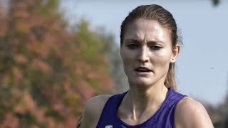 Meet Amy-Eloise Neale, one of the best runners to come out of the UW Track & Field and Cross Country programs.Amy-Eloise Neale, student athlete, Track & Field & Cross Country, UWGreg Metcalf, head coach, Track & Field & Cross Country, UW07/12/17http://uwtv.org