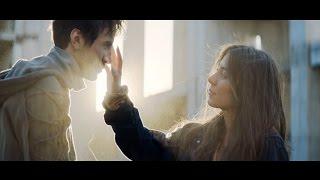 Алина Палий Полетели pop music videos 2016