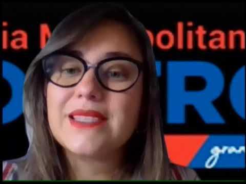 Intensifican controles en zonas estratégicas de Quito