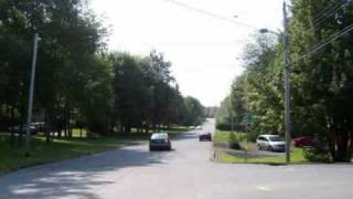 Fall River (NS) Canada  City new picture : Fall River Nova Scotia Real Estate