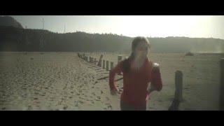 Dia Tahu (Official Music Video) - Maria Shandi