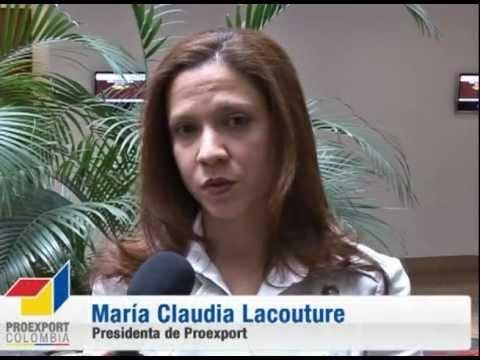 Macrorrueda de Negocios en Cancún, México