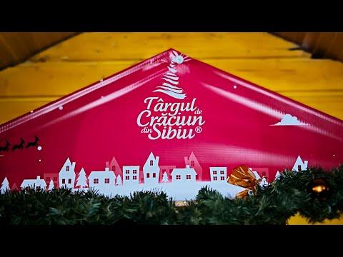 Va Dorim Sarbatori Fericite si La Multi Ani! Merry Christmas And A Happy New Year!