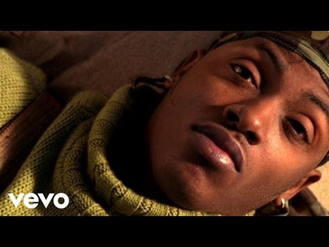 Mystikal & Nivea - Danger (Been So Long) (2009)