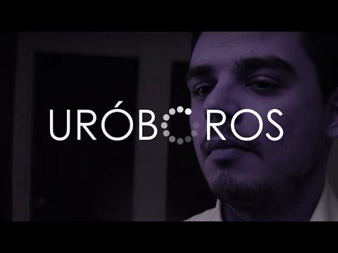 URÒBOROS-CORTOMETRAJE