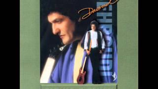 Davood Behboodi - Doostet Daram |داوود بهبودی - دوست دارم
