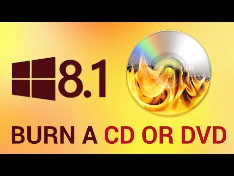 how to erase a cd on windows media player