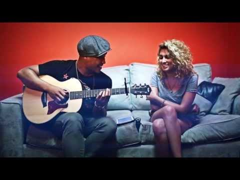 Tori - DOWNLOAD FREE MP3 HERE: http://www.mediafire.com/listen/e4bqidpaltnbpjn/BROKENHEARTED_-_Jeremy_Passion_x_Tori_Kelly_Cover.mp3 CHECK OUT OUR OTHER DUETS TOGET...