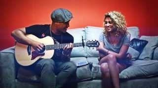 Video Jeremy Passion & Tori Kelly - Brokenhearted (Brandy feat. Wanya Morris) MP3, 3GP, MP4, WEBM, AVI, FLV Maret 2018