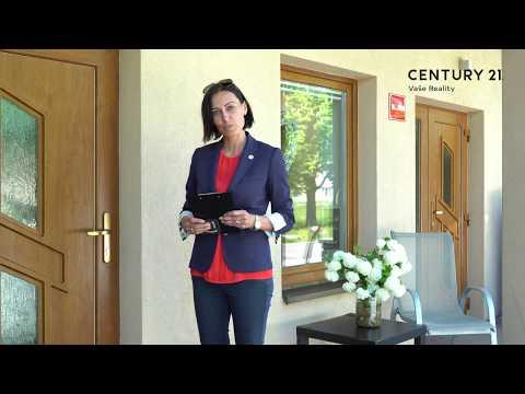 Video Prodej zařízený RD (87 m2 ) Přímětice, Znojmo